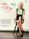 My Story (eBook)